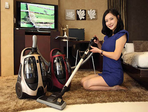 29.best commercial upright vacuum cleaners.jpg